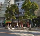 セブンイレブン大阪平野町1丁目店