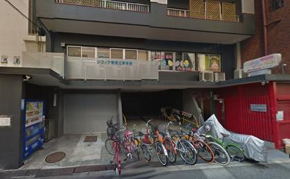 ソフィア南堀江保育園の画像1