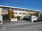 栃木県立 宇都宮清陵高校