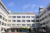 中央区立 久松小学校