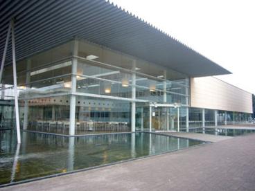 作新学院大学の画像1
