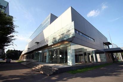 作新学院大学の画像4