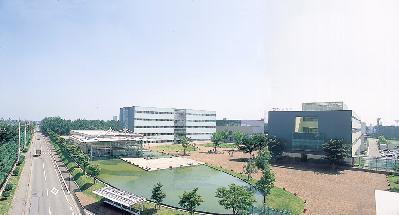 作新学院大学の画像5