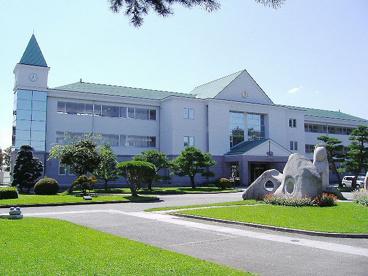 栃木県農業大学校の画像1