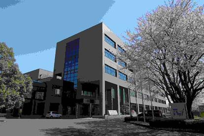 栃木県立 県央産業技術専門校の画像1