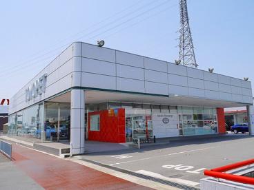 奈良トヨペット 奈良店の画像2