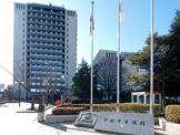 宇都宮市役所