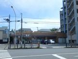 セブンイレブン 小平喜平町1丁目店