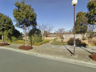 寺之下親水公園の画像1