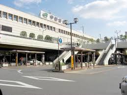 JR宇都宮駅の画像2