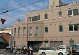 千北診療所