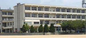 箕面市立西小学校の画像