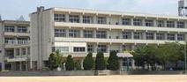 箕面市立西小学校