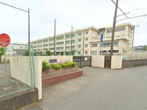 茅ヶ崎市立今宿小学校