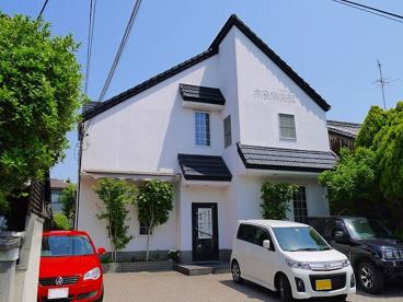 小さなホテル 奈良倶楽部の画像2