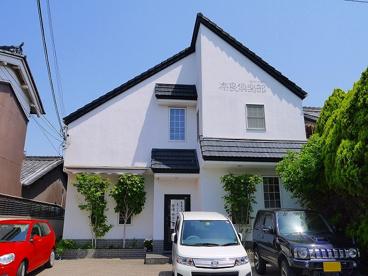小さなホテル 奈良倶楽部の画像4