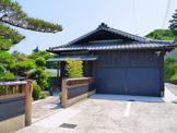 田舎料理 畔(Hotori)