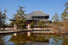 東大寺の画像2
