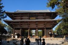 東大寺の画像3