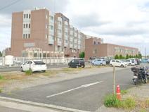愛川北部病院