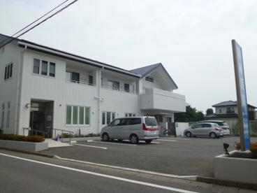 斎藤内科医院(南町)の画像1