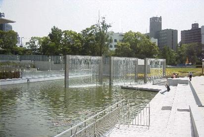 扇町公園の画像4