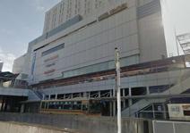 相模大野ステーションスクエア