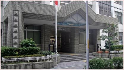 大阪市立 滝川小学校の画像2