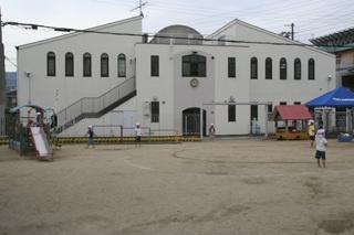 聖光幼稚園の画像2