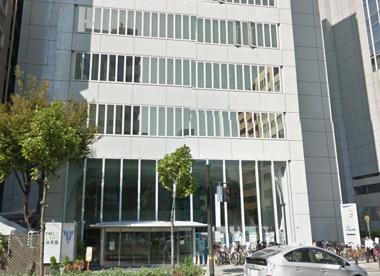 大阪YMCA国際専門学校の画像1