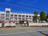 奈良県立二階堂高等学校