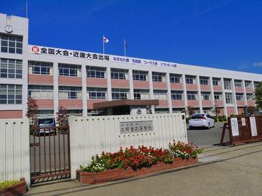 奈良県立二階堂高等学校の画像4