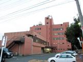 大原病院(飯塚)