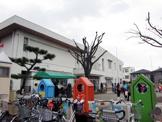 塚沢幼稚園