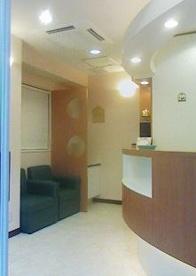 横田歯科医院の画像1