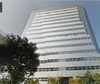 ハシモトデンタルオフィス