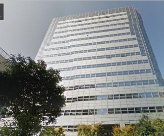 ハシモトデンタルオフィスの画像1