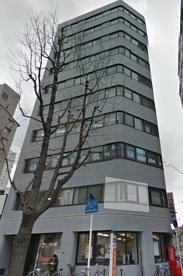 沢田歯科医院の画像1