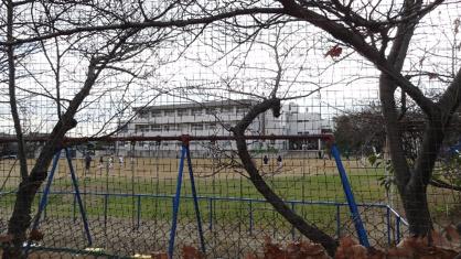 箕面市立 東小学校の画像2