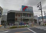 mandai福島吉野店