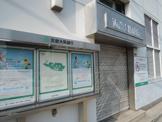 近畿大阪銀行 平野支店