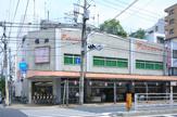 スーパーフクスケ 石原店