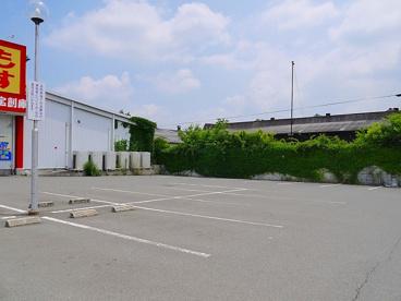 お好み焼・鉄板焼 きん太 奈良二条大路店の画像4