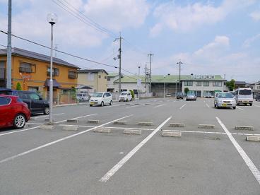 お好み焼・鉄板焼 きん太 奈良二条大路店の画像5