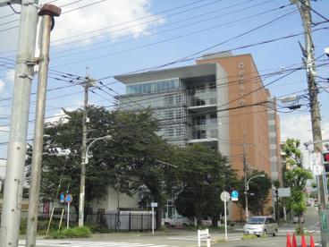 桜美林大学の画像2