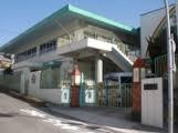白川台幼稚園の画像1