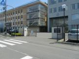 私立奈良育英小学校