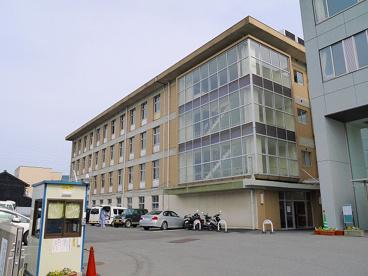 私立奈良育英中学校の画像5