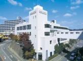 北須磨病院