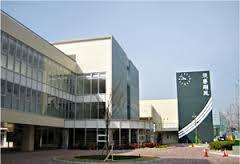 須磨翔風高等学校の画像1